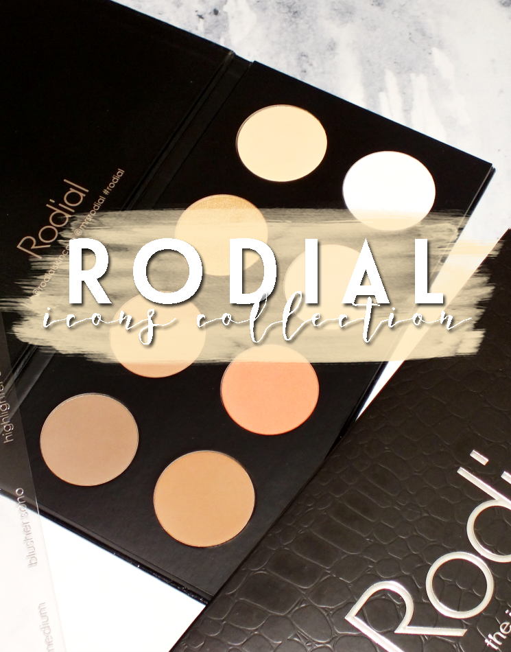 todial the icons collection face palette (7)