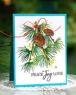 Peace joy love-001