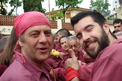Esparreguera 2018 24 Aniversari Jordi Rovira (34)
