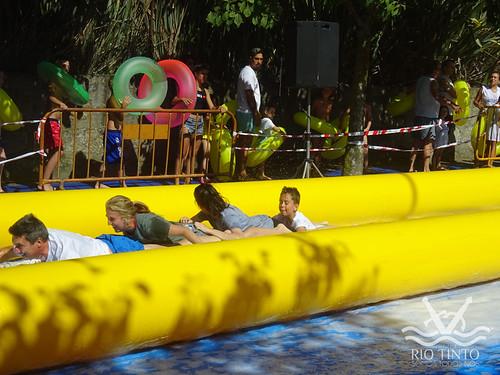 2018_08_26 - Water Slide Summer Rio Tinto 2018 (100)