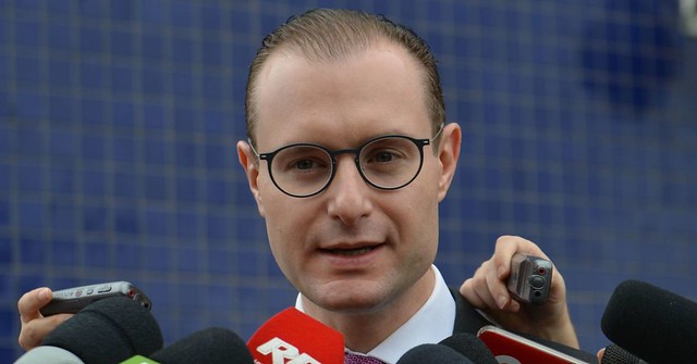 Advogado do ex-presidente afirma que há tempo para o país cumprir determinação da ONU - Créditos: Rovena Rosa/Agência Brasil