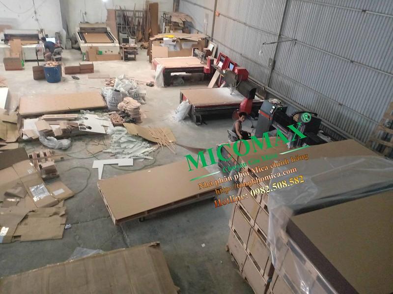 Địa chỉ bán Mica Đài Loan tại TPHCM (22)