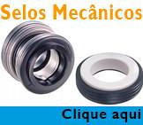 selos-mecanicos