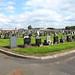 Hawkhill Cemetery Stevenston (49)