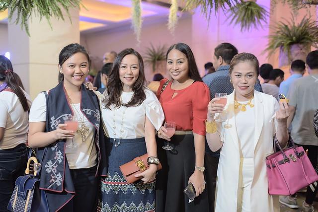 Marco Polo Davao Kadayawan Fashion Fusion 2018 (7)