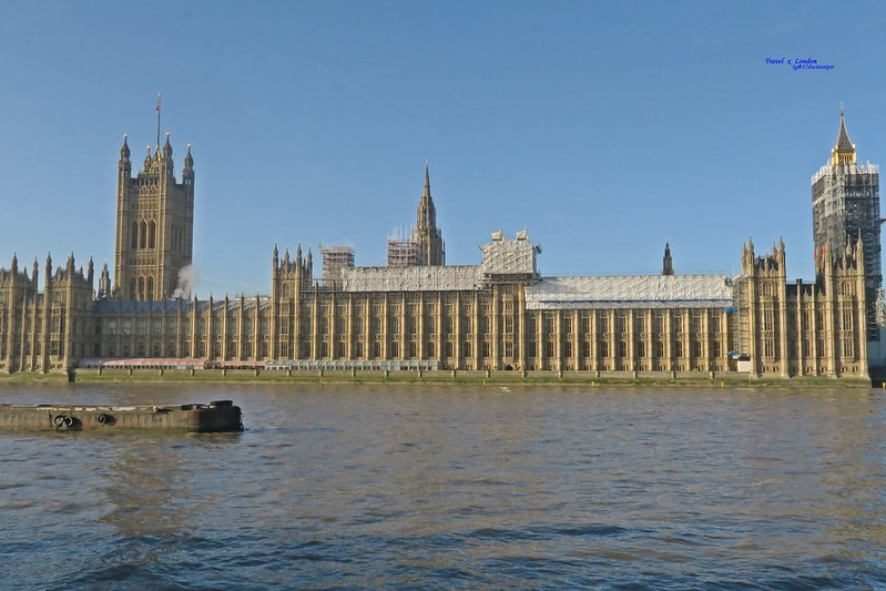 London-airbnb-Lambeth-travel-17docintaipei (13)