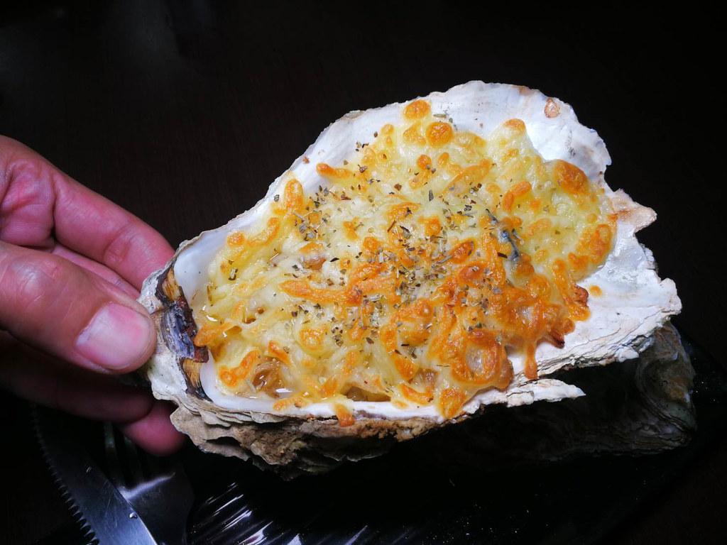 鑫鮮202海鮮燒物 (8)