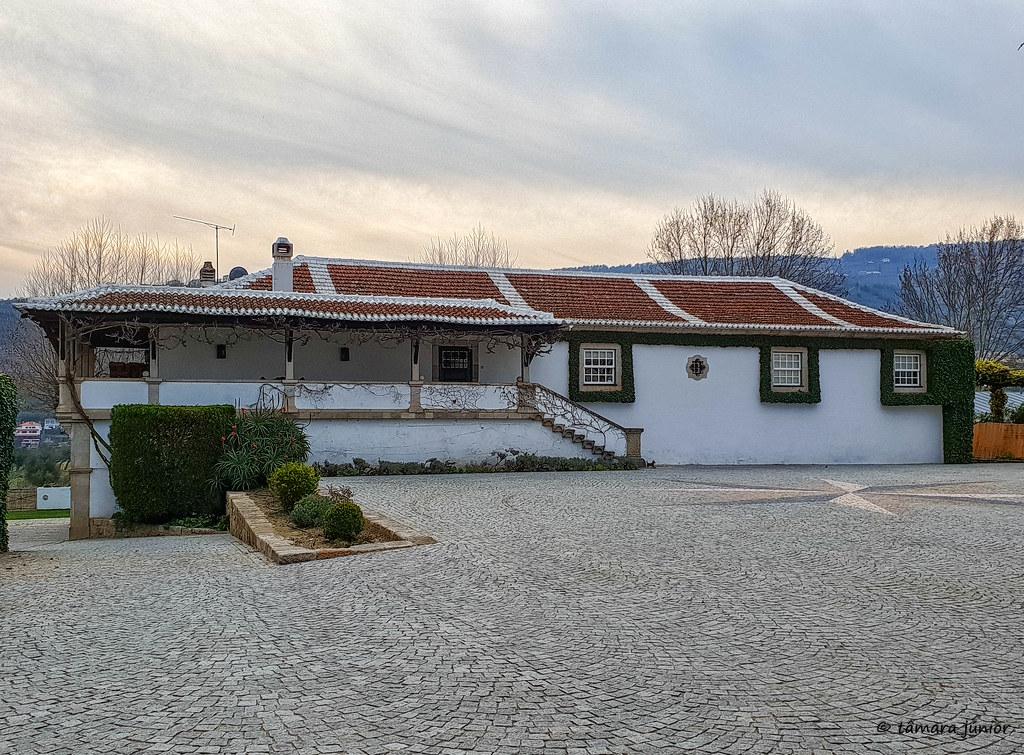 2018.- Douro (Isaura+Lurdes) (83)