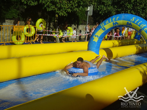 2018_08_26 - Water Slide Summer Rio Tinto 2018 (298)