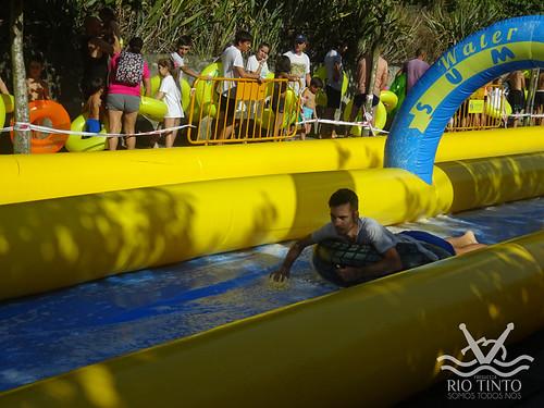 2018_08_26 - Water Slide Summer Rio Tinto 2018 (261)