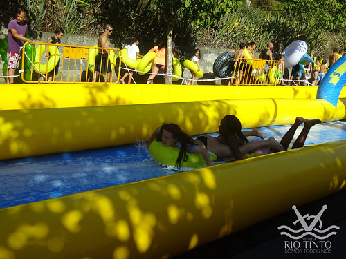 2018_08_26 - Water Slide Summer Rio Tinto 2018 (259)