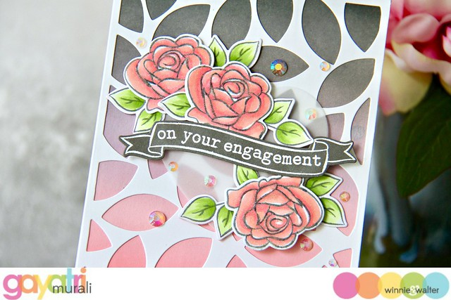 gayatri_W&W On your engagement card closeup1