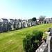 Hawkhill Cemetery Stevenston (206)