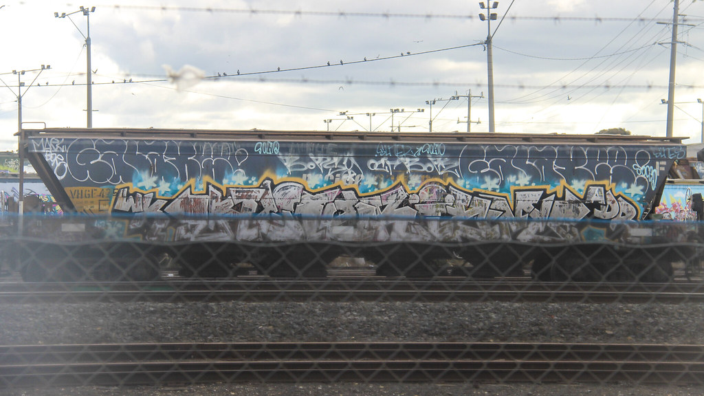 41-IMG_4997