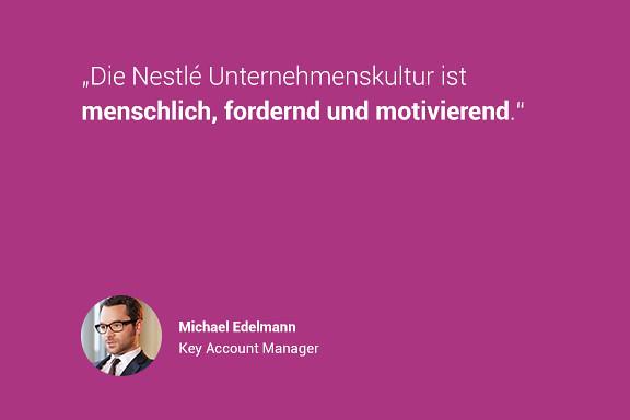 Michael Edelmann
