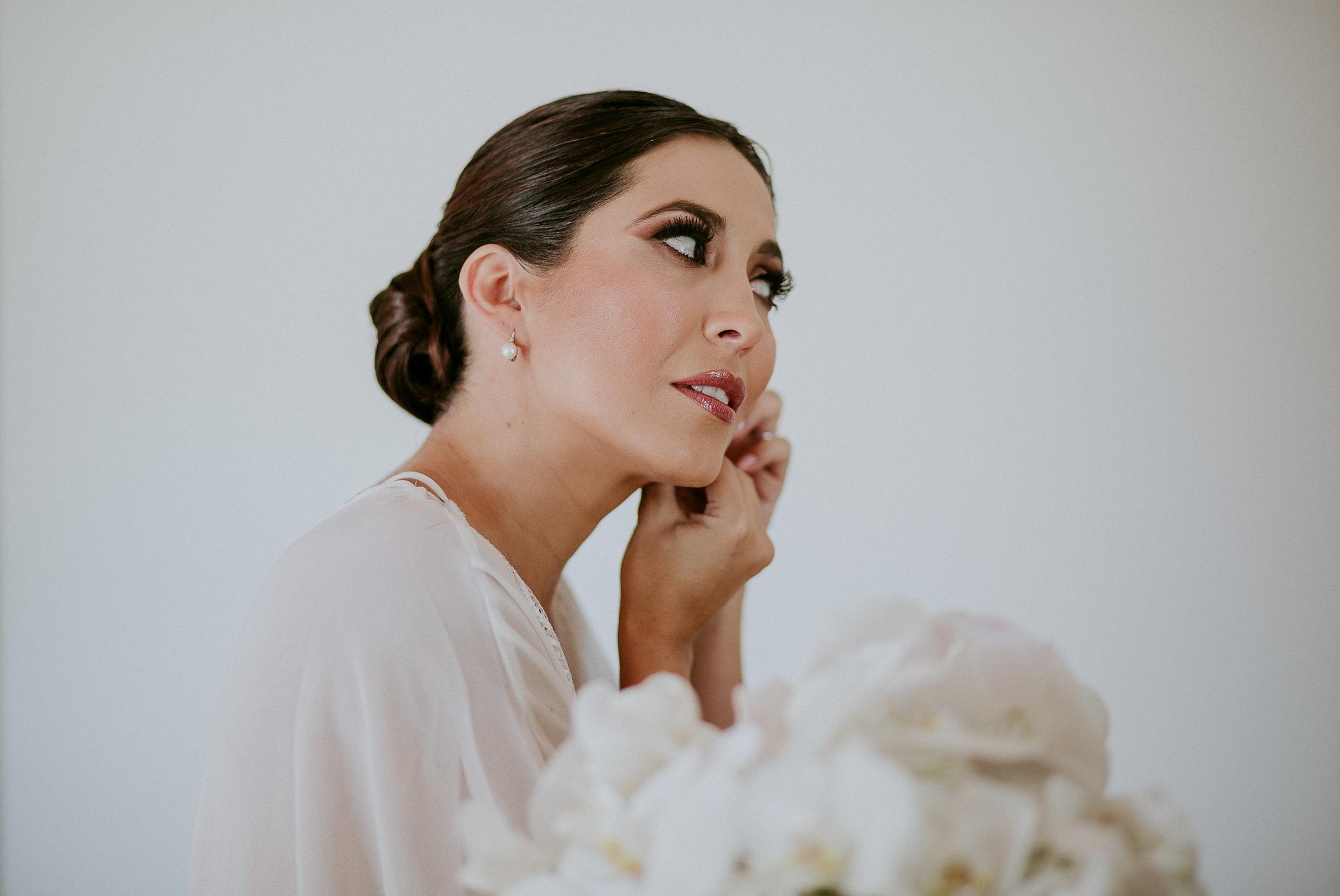 Guanajuato_Wedding_Photographer_0016