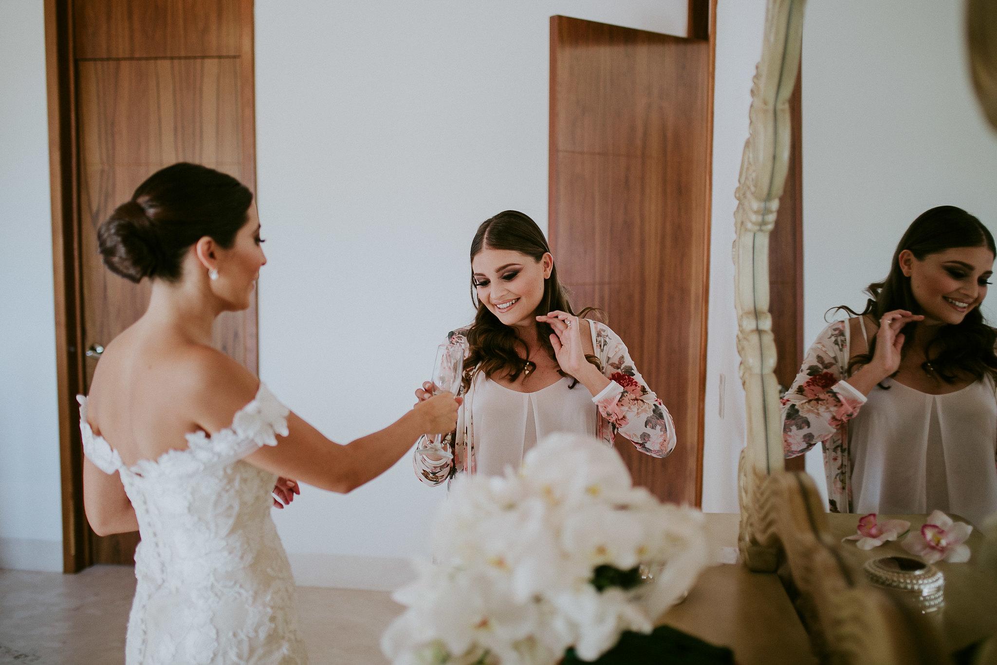 Guanajuato_Wedding_Photographer_0036
