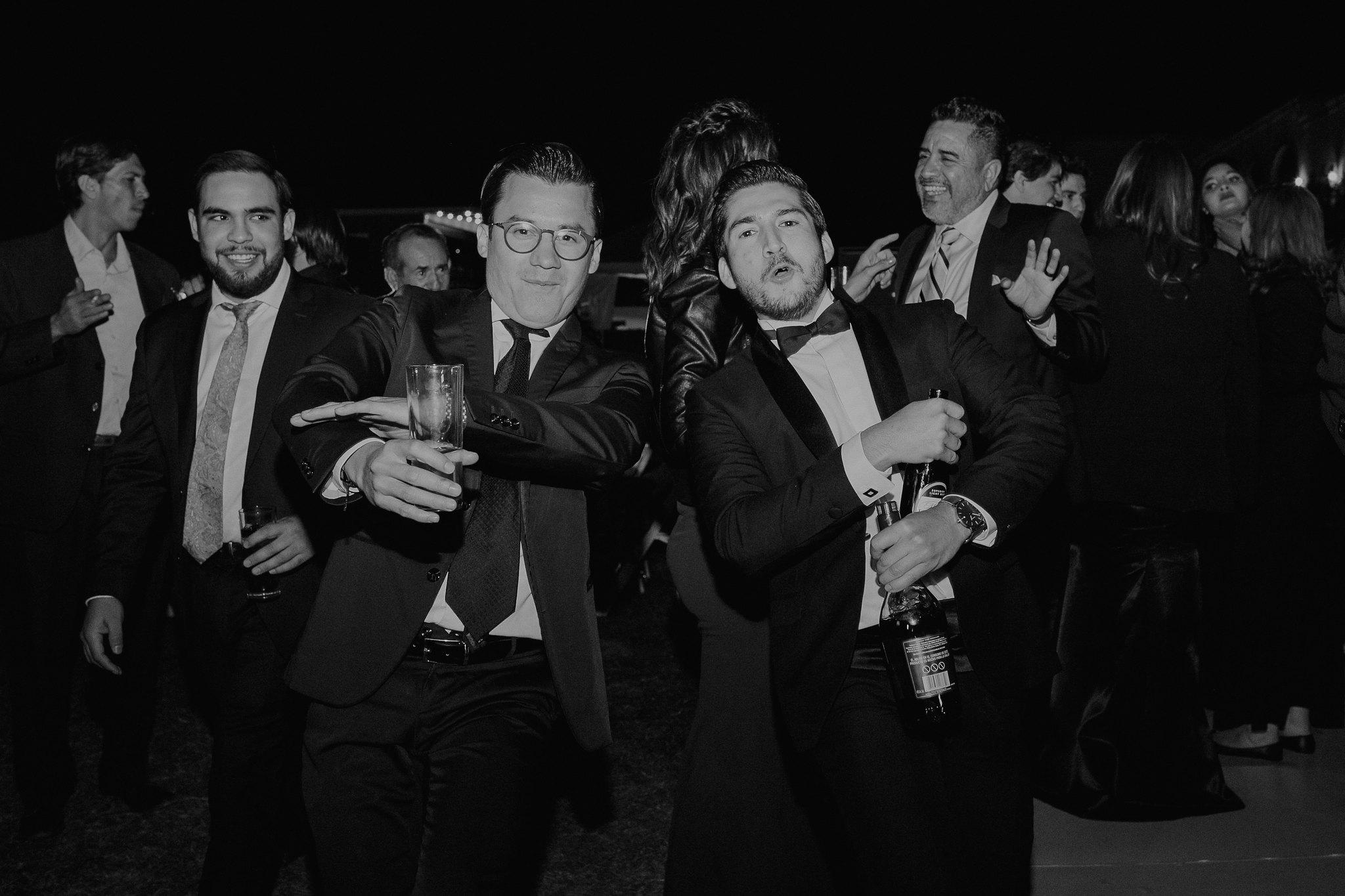 Guanajuato_Wedding_Photographer_0137