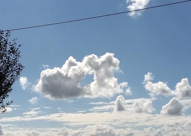 Men-an-tol in the sky