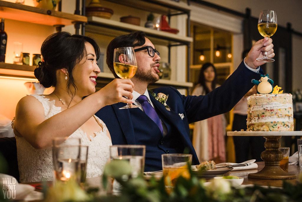 foodie-sfpresidio-wedding59