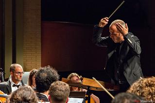Orquesta de la UAL_20_© Pako Manzano