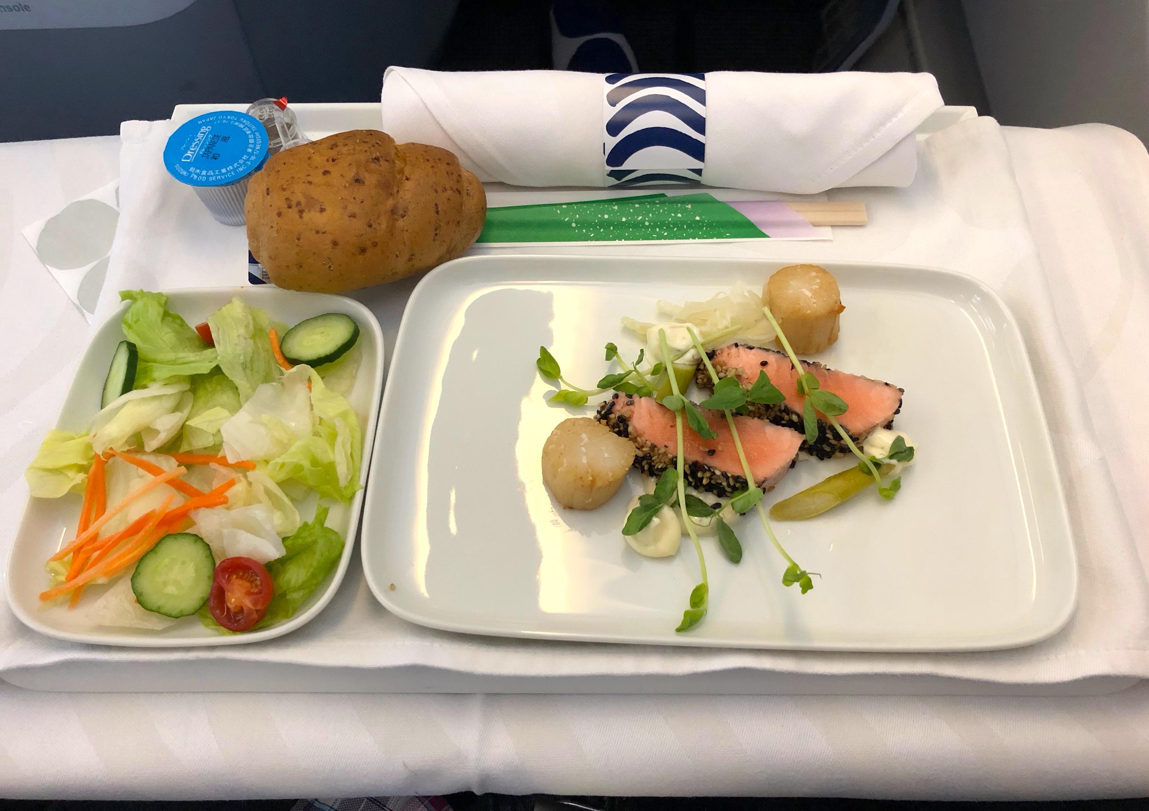 Finnair 2018 45