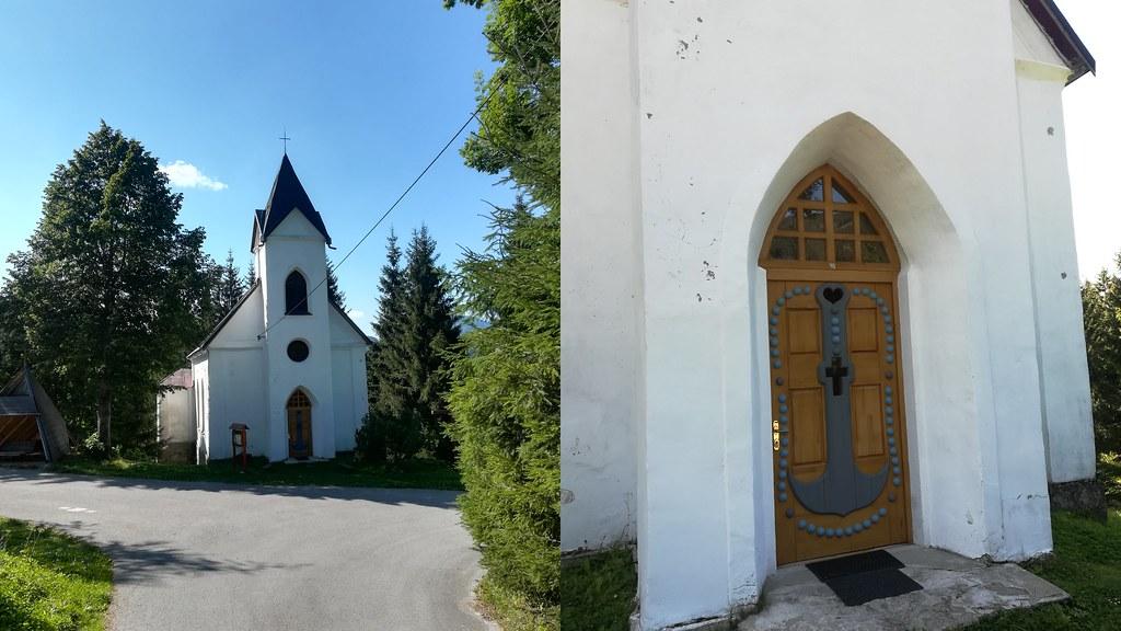 08_Prievidza4