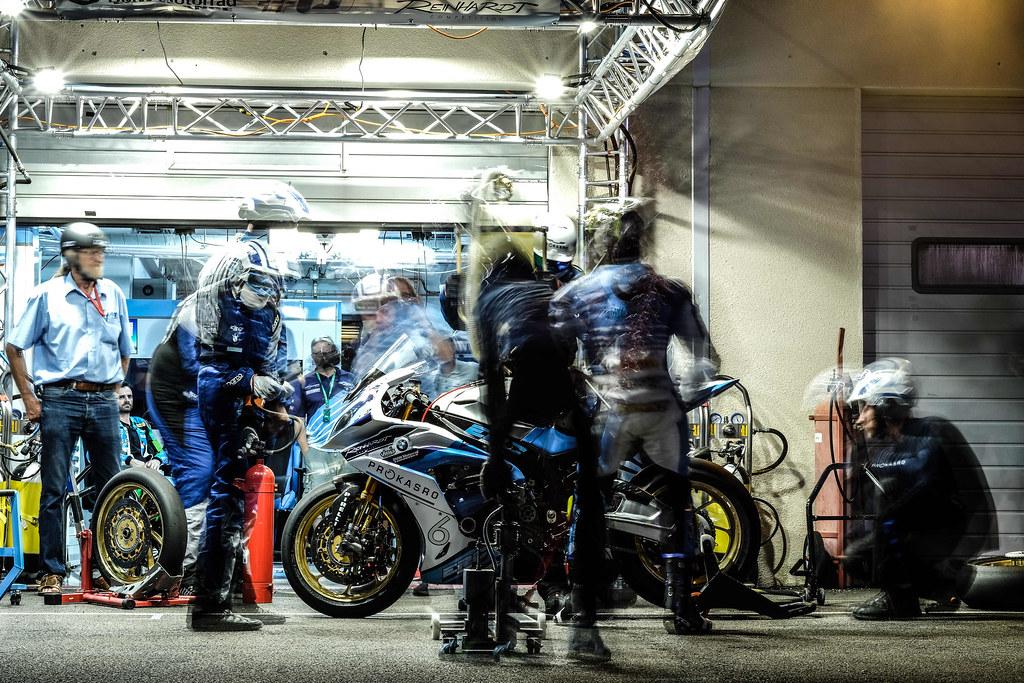 Bol,Dor,2018,ERC,BMW MOTORRAD ENDURANCE, FORAY Kenny, DA COSTA Julien, GINES Mathieu, BMW, S 1000 RR, EWC