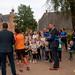 09-14-2018 opening sportweek Sprenge school_8
