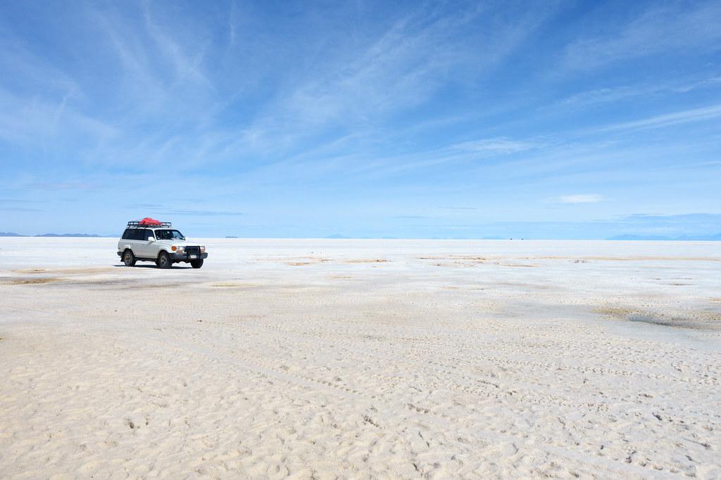 Salt flat-06101-2