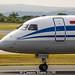 Belavia EW-400PO ERJ-195 (IMG_9222)