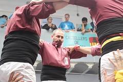 Terrassa 2018 Diada del Local Jordi Rovira (42)