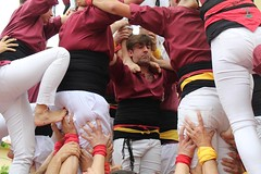 Esparreguera 2018 24 Aniversari Jordi Rovira (14)