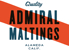 admiral-maltings