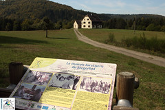 2018-09-16-13-51-24_Les FT vallée de la Zorn.jpg - Photo of Hengwiller