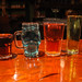 Viking Drinks por Lex Mendoza
