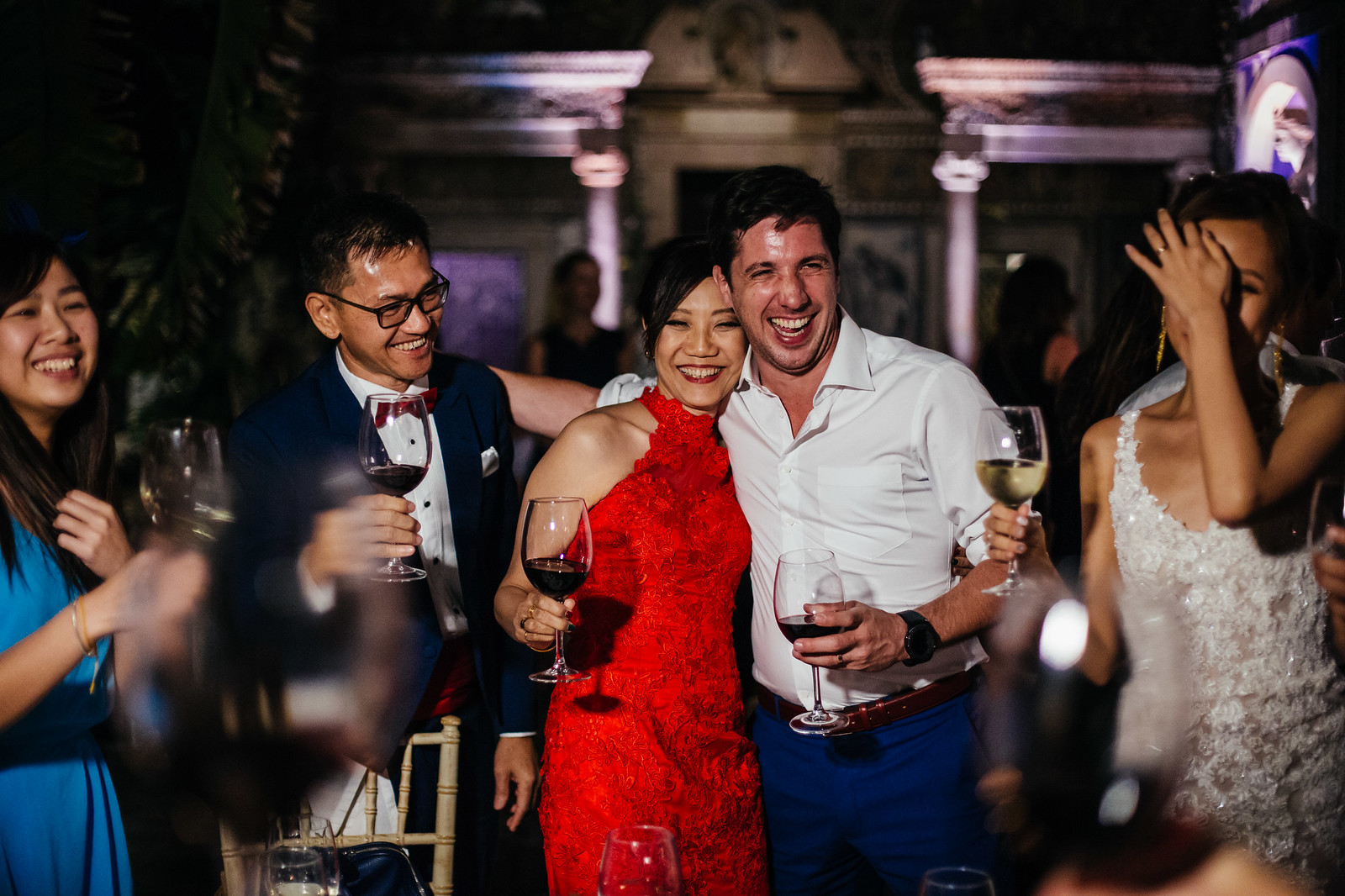 2018-07-19 Cindy-Andre-Wedding-Final-HiRes-332