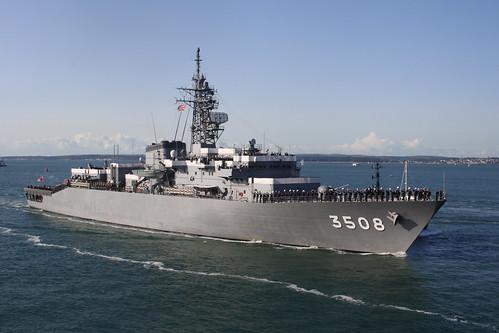 JDS Kashima 3508