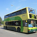 Renown Transport Services of Bexhill-On-Sea No.46 T139CLO