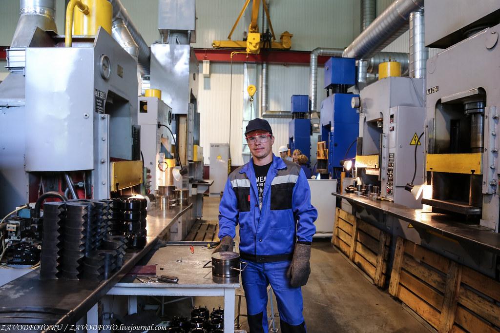 Сибнефтемаш оборудования, «Сибнефтемаш», производство, завод, изделий, области, изготовления, оборудование, Группы, сварки, Тюменской, предприятие, другие, позволяет, именно, производственных, касается, более, человек, также