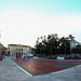 Giochi del Tricolore 2018_Minibasket in Piazza della Vittoria