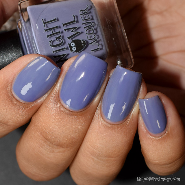 night owl lacquer dancing in the rain 3