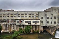 UE: The Bridge Factory
