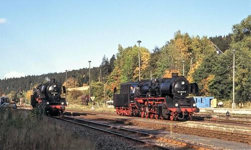 328.33, Würzbach, 7 oktober 1993