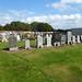 Hawkhill Cemetery Stevenston (208)