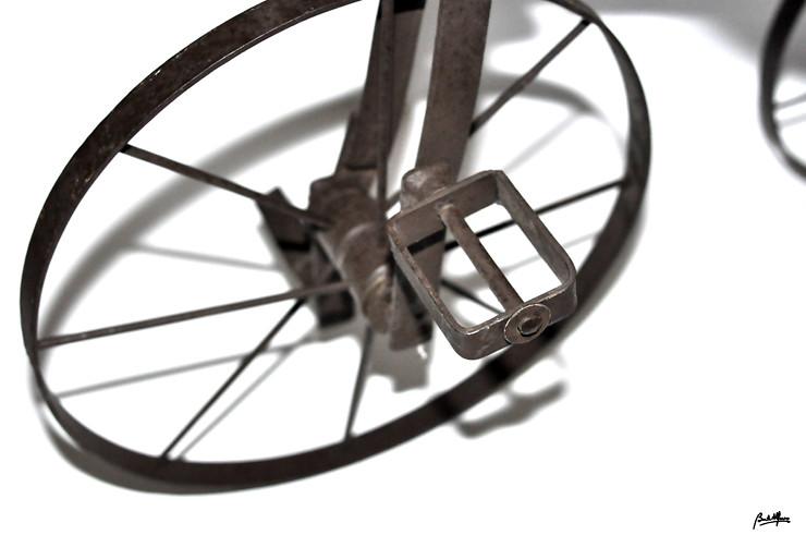 _DSC8299a Tricicle Photographic Studio