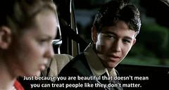 Romantic Love Quotes :  http://iglovequotes.net/