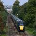Great Western Railway 800304