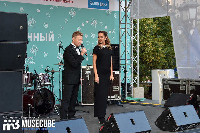 Hity_mirovyh_myuziklov_011