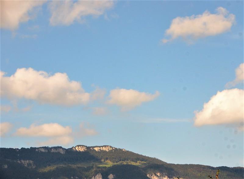 Clouds 15.09 (3)
